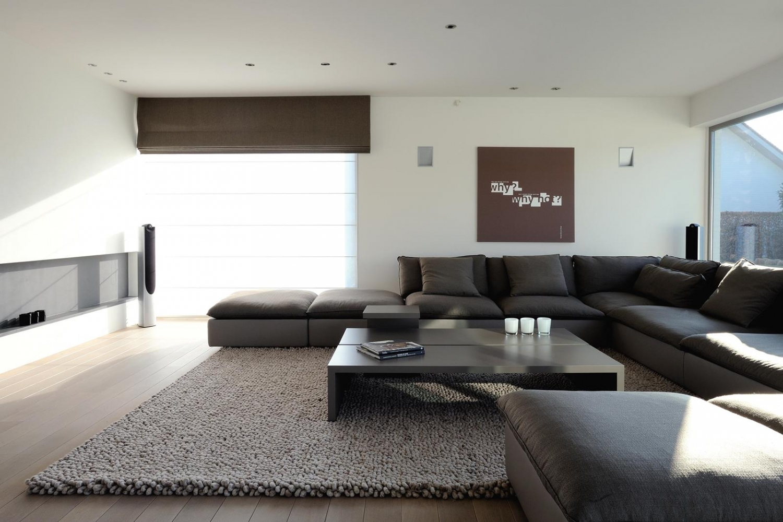 Bic tapijt stone - Ikea tapijt salon ...