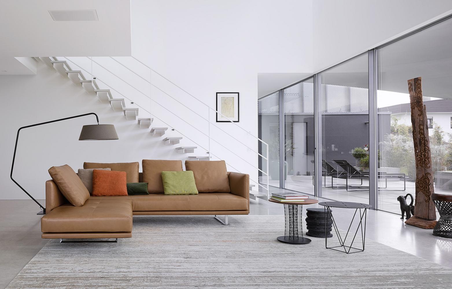 walter knoll prime time. Black Bedroom Furniture Sets. Home Design Ideas