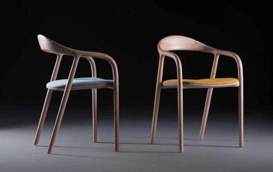 artisan, massief houten meubelen
