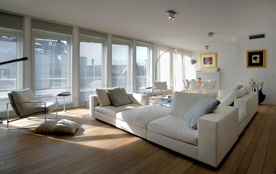 living landscape walter knoll. Black Bedroom Furniture Sets. Home Design Ideas