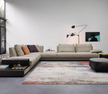 grand suite sofa walter knoll