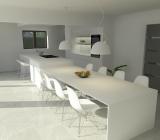 project Br. - Vandriessche Architecten